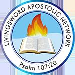 www.livingsword.org